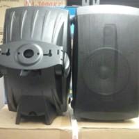 harga Speaker monitor 5