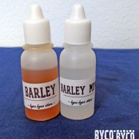 BARLEY, BARLEY MINT 15ML