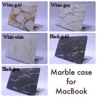 Case Macbook Pro Retina 13