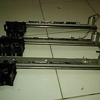 harga Motor printer + mekanik Tokopedia.com