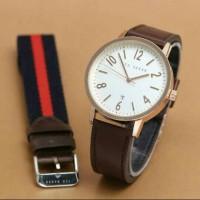 Jam tangan wanita Ted Balker