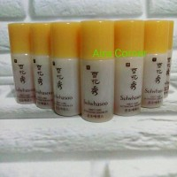 Sulwhasoo First Care Serum 4ml