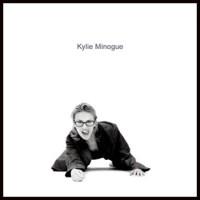 harga Kaset Kylie Minogue -