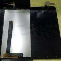 Jual Lcd+Touchscreen Fullset Asus Zenfone 2 ZE551ML ORI 5,5 inch Murah