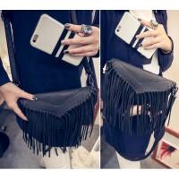 Harga tas selempang sling bag charles and keith cnk gosh marie claire | antitipu.com