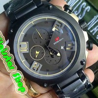 Swiss Navy 8930 Solid Stainless Steel Full black Original 1 Paket