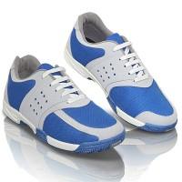 harga Sepatu Olahraga Pria-shoes Badminton,tenis Tokopedia.com
