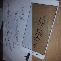 Touchscreen SONY Xperia T2 ULTRA (D5303/D5306/D5322) Original