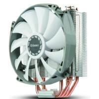 Enermax ETS-T40F-RF Multi Socket with Dual Fan 14CM HSF