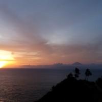 Paket Wisata Religi Lombok Satu Hari