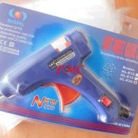 Glue Gun untuk Kerajinan Tangan