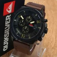 Jual jam tangan QUICKSILVER replika EXPEDITION E6650 Murah