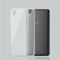 Soft Case Infinix Hot Note X551