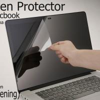 Jual Screen Guard Macbook Pro 13