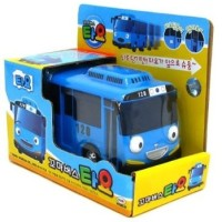 harga Tayo The Little Bus Pull Back ( Ready Stock ) Tokopedia.com