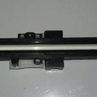 Lampu Scanner Epson L200 / TX121 Original NEW