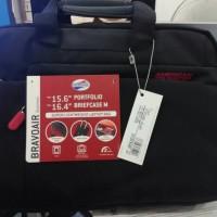 Tas Laptop&Kantor AMERICAN TOURISTER Original