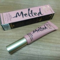 Too Faced Melted Liquified Long Wear Listick, Melted Nude