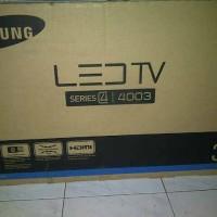 TV LED SAMSUNG 32INCH