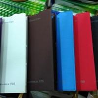 Flip Cover / Sarung / Casing / Case Smartfren Andromax V3s