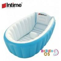 harga intime baby bath tub Tokopedia.com