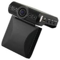 harga Kamera Mobil Tokopedia.com