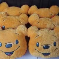 Jual Bantal Boneka Winnie The Pooh Murah
