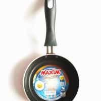 Maxim Valentino Frypan 12 cm / frypan maxim diameter 12cm