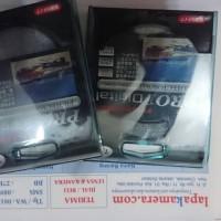 harga filter uv protector kenko pro1 digital 72 dan 77 Tokopedia.com