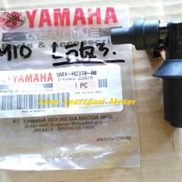 harga Cop Busi Yamaha 5mx Mio, Nouvo, Fino, Soul Tokopedia.com