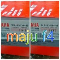 harga Piston Kit Rx King Standar Yamaha Asli Ready Semua Ukuran Tokopedia.com