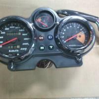 harga Speedometer Ninja Tokopedia.com