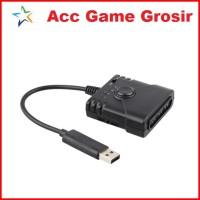 harga ACC Converter Stik PS2 Ke XBOX 360 Tokopedia.com