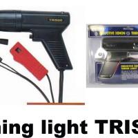Timing light TRISCO