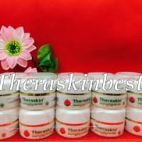 Theraskin Suncare for Normal Skin ( Mild)