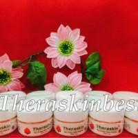 Theraskin Eye Cream with Peptide -- Cream perawatan Kantung Mata