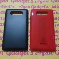 Casing Belakang,  Casing Nokia Lumia 820