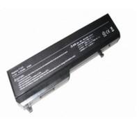 Baterai Dell Vostro 1310 1320 1510 1520 2510 OEM