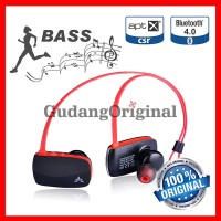 Avantree Sacool Pro Bluetooth Stereo Headphones