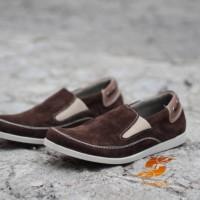 Sepatu Casual Pria D-Island Bacardis