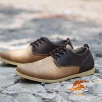 Sepatu Casual Pria D-Island cordoba