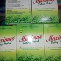 Harga Maximus Di Apotik Hargano.com