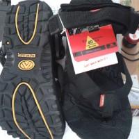 harga Sandal Gunung Eiger Tokopedia.com