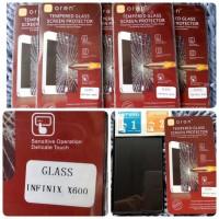 harga Tempered Glass Infinix Hot Note 2 Note2 X600 Anti Gores Screen Guard Tokopedia.com