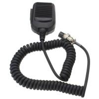 Microphone HM-36 ICOM SSB-718
