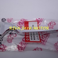 HANDLE REM JUPITER MX, KANAN MIO, JUPITER Z NEW