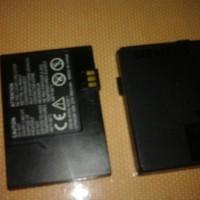 harga Batre Siemens C45 (HP Jadul) Tokopedia.com