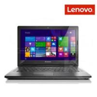 Lenovo G40-45 Proc AMD E1 + windows 10 original!! Murah!!