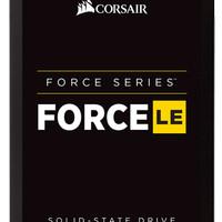 Corsair Force Series LE - 480GB (CSSD-F480GBLEB)