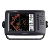 NEW!! Garmin GPSMAP 2108 Plus